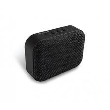 Tellur Speaker Bluetooth Callisto 3W- black