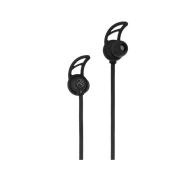 Tellur In-ear Comfy Headset Black