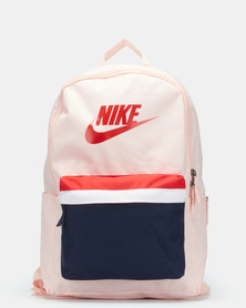 Nike Heritage Backpack 2.0 Multi