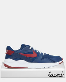 Nike LD Victory Sneakers Blue/Red/White