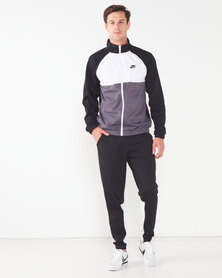 Nike M NSW CE Track Suit Pack