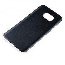 Tellur Slim Cover for Samsung S7