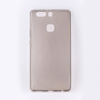 Tellur Silicone Cover  for Huawei P9 Plus