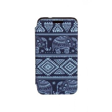 Tellur Folio Case Tellur Samsung J1 2016 Elefant