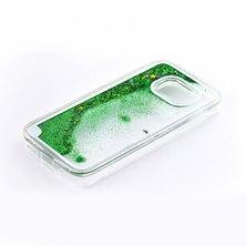 Tellur Hard Case Cover Glitter for Samsung S7
