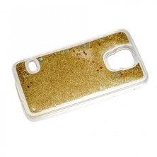 Tellur Hard Case Cover Glitter for Samsung S7 Edge