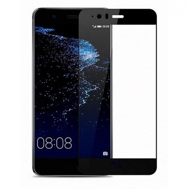 Tellur Tempered Glass full cover for Huawei P10 Plus