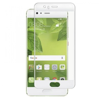 Tellur Tempered Glass full cover for Huawei P10