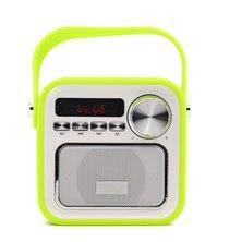 Tellur Bluetooth Speaker Funky