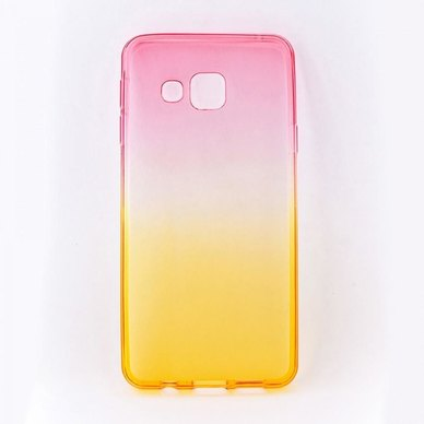 Tellur Silicone Cover  for Samsung A3 2016
