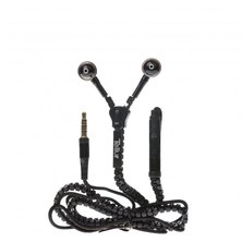 Tellur In-Ear Headset Fantasy Zip series