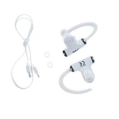 Tellur Bluetooth Headset Sport