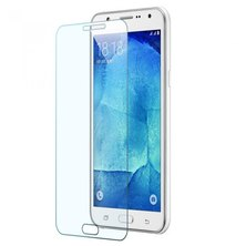 Tellur Tempered Glass 2.52D for Samsung J5 2016 Clear
