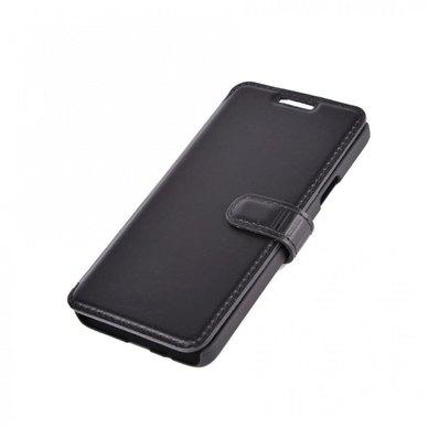 Tellur Book Case Leather for Samsung Galaxy  A3 Black