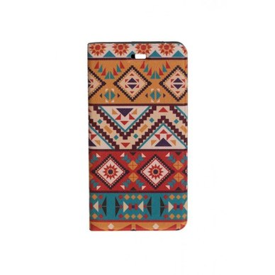 Folio Case Tellur  Huawei P9 Mozaic