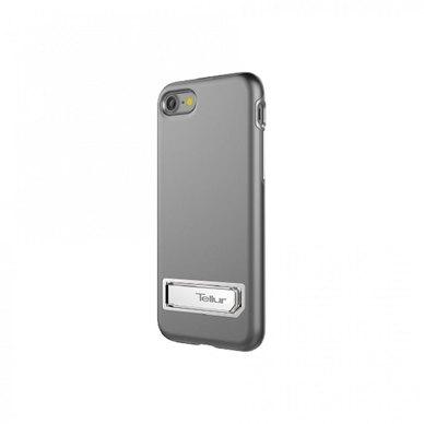Tellur Premium Cover Kickstand Ultra Shield for Apple iPhone 7/8