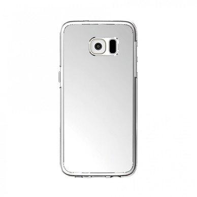 Tellur Premium Cover Mirror Shield for Samsung Galaxy S7 EDGE
