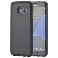 Tellur Antigravity Cover for Samsung S7Edge