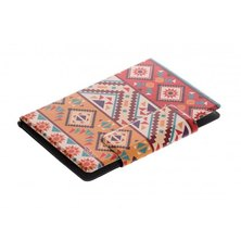 "Tellur Universal Case for Tablet 7"" - Mosaic"