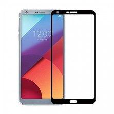 Tellur Tempered Glass full cover for LG G6