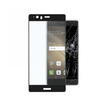 Tellur Tempered Glass 2.5D for Huawei P9