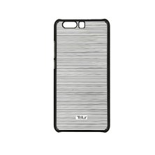 Tellur Hard Case Cover for Huawei P10 Plus
