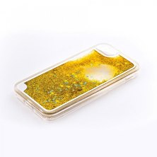 Tellur Hard Case Cover Glitter for iPhone 7/8
