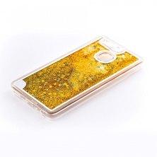Tellur Hard Case Cover Glitter for Huawei P9