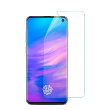 Tellur Tempered Glass 2.5D for Samsung Galaxy S10 Clear
