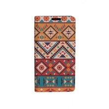 Folio Case Tellur Samsung S8 Mozaic