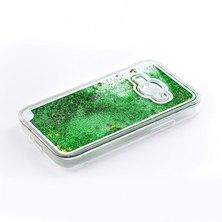 Tellur Hard Case Cover Glitter for Samsung J1 2016