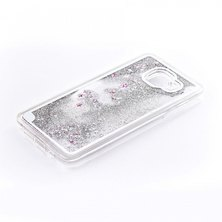 Tellur Hard Case Cover Glitter for Samsung A5 2016