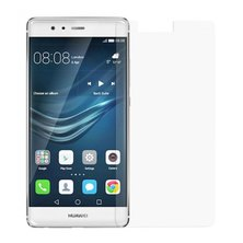 Tellur Tempered Glass for Huawei P9 Lite 2017 - Clear