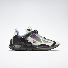 Zig Kinetica Concept Type1 Shoes