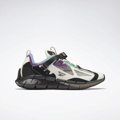 Zig Kinetica Concept Type1 Shoes