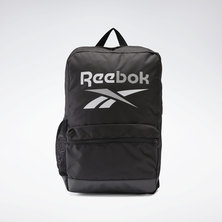 Essentials Backpack Medium