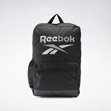 Essentials Backpack Medium