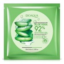 Bioaqua Aloe Vera 92% soothing gel