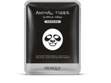 Bioaqua Animal panda mask