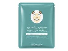 Bioaqua Animal sheep mask