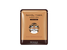Bioaqua Animal tiger mask