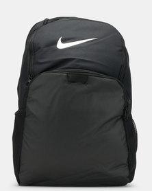 Nike Performance NK BRSLA XL Backpack Multi