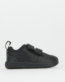 Nike Infants Pico 5 Sneakers Black
