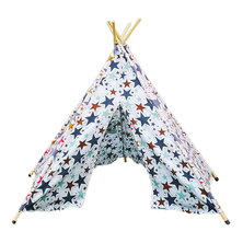 Cheeky Monkey - Star Bright Teepee