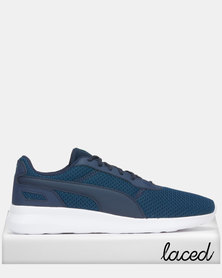 Puma Sportstyle Core ST Activate Switch Sneakers Blue