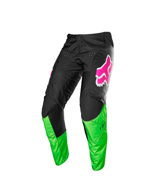 180 Fyce Pant Youth