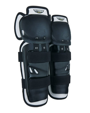 Titan Sport knee/Shin Guard