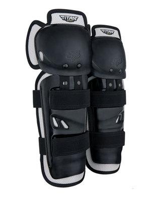 Youth Titan Sport Knee/Shin Guard