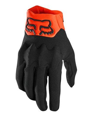 Bomber LT Glove