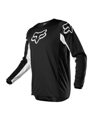 180 Prix Jersey Youth